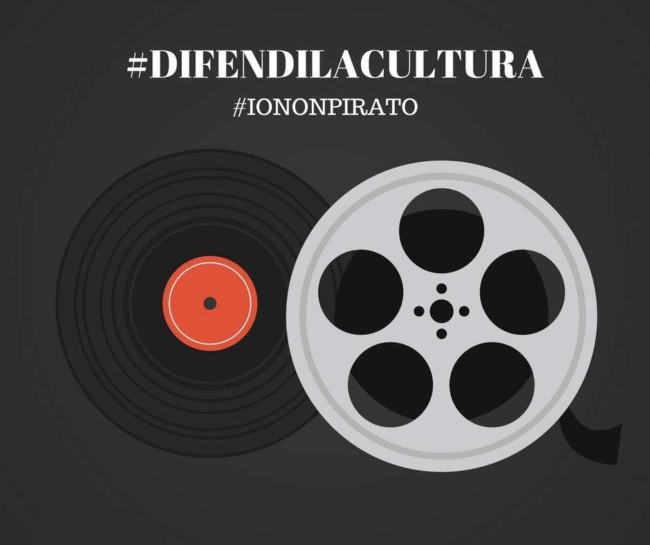 """Sostegno all'Università di Bologna per il progetto """"Difendi la Cultura"""""""