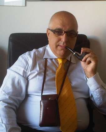 Pietro Mazzuca