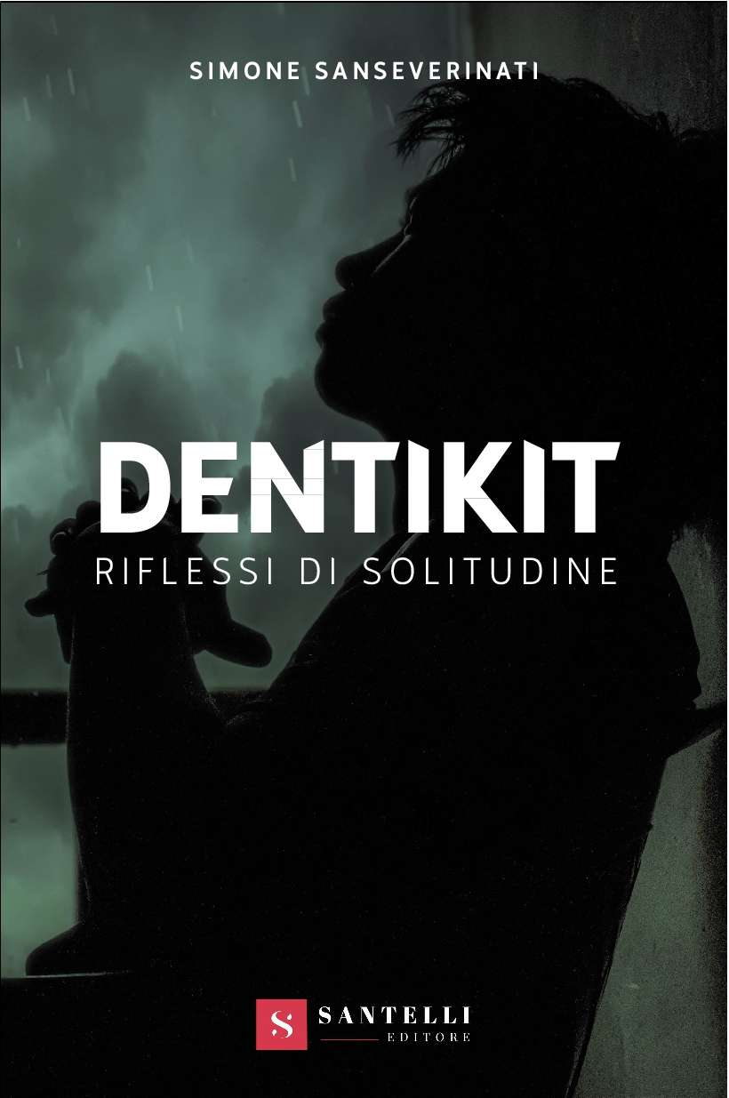 Dentikit - Simone Sanseverinati