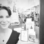 presentazione Pina Simonetti - Il paese dei Balocchi