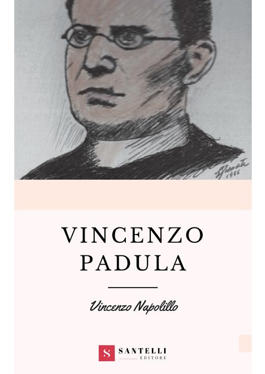 Vincenzo Padula, Vincenzo Napolillo