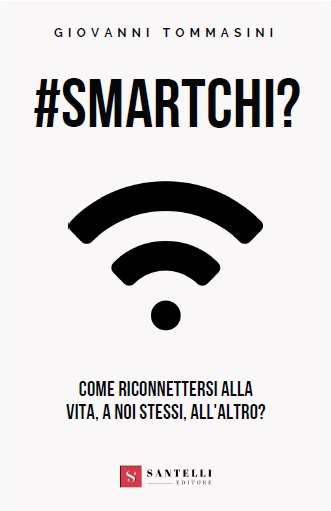 #Smartchi? (eBook)