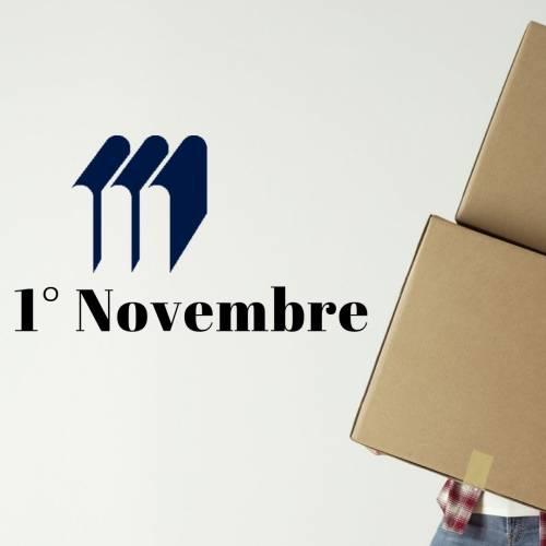 Dal 1/11 Santelli entra Messaggerie