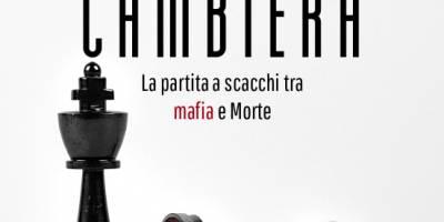 """""""Tanto nulla cambierà"""" di Gaetano Bencivinni su Gazzetta del Sud e Quotidiano della Calabria"""