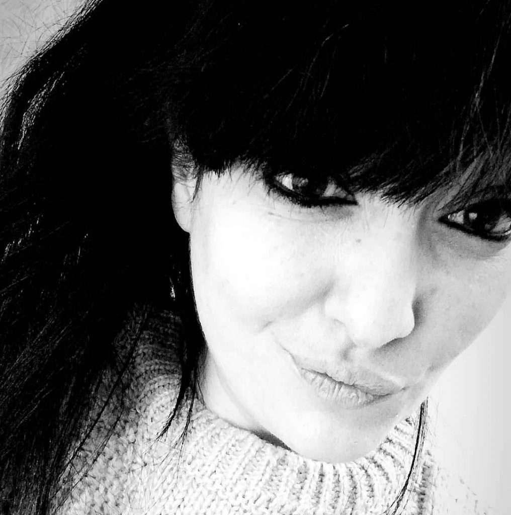 Valentina Paolini