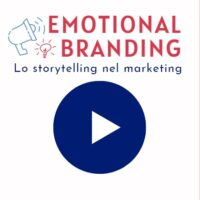 """Emotional Branding"" di Alfredo Citro sul Quotidiano del Sud"