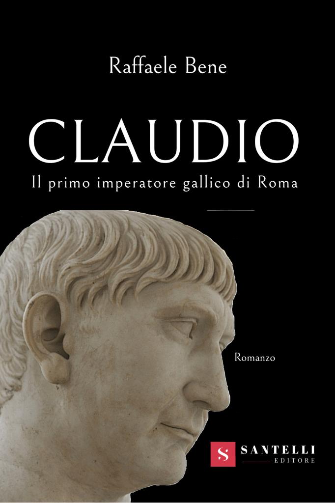"Art a Part of Cult(ure) introduce ""Claudio"""